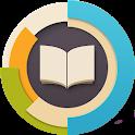 פסיכוקל - לימוד אנגלית לפסיכומטרי icon