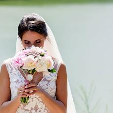 Wedding photographer Darina Zdorenko (gorodinskaj). Photo of 13.06.2017