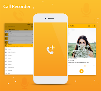 Call Recorder – Super Recorder App Download For Android 5