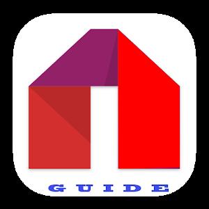 Guide Mobdro Tv Reference App für iPhone - Download für iOS aus
