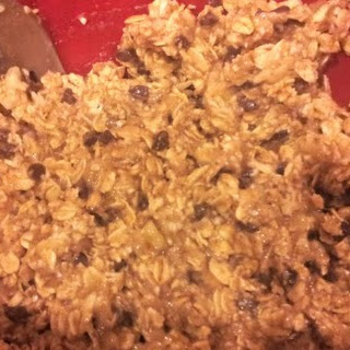 Healthy Oatmeal Cookies Sugar Free Recipes.