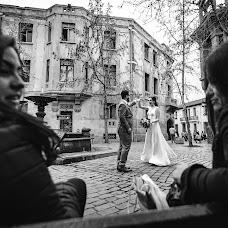 Свадебный фотограф Christian Puello conde (puelloconde). Фотография от 26.08.2019