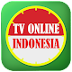 TV Online Indonesia Gratis for PC-Windows 7,8,10 and Mac