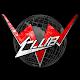 World Wrestling Network Download for PC Windows 10/8/7