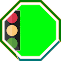 Simulado Detran AL - 2019 icon