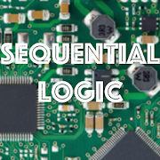 Learn Sequential Logic