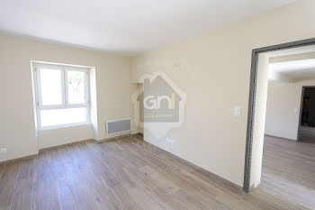 appartement à Sabran (30)