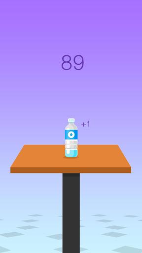Water Bottle Flip Challenge 2 screenshot 3