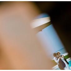 Wedding photographer Ghe Tran (ghetran1503). Photo of 08.06.2018