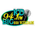 The BigKD! WKXN-WZKD APK