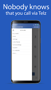 International Calls App Download For Android 5