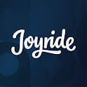 Joyride – Meet, Chat, Play & Date icon