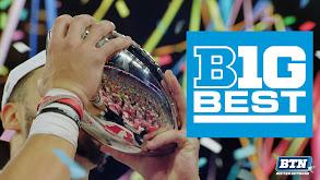 The Big Ten's Best thumbnail
