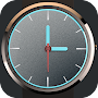 Square Watch Face APK icon