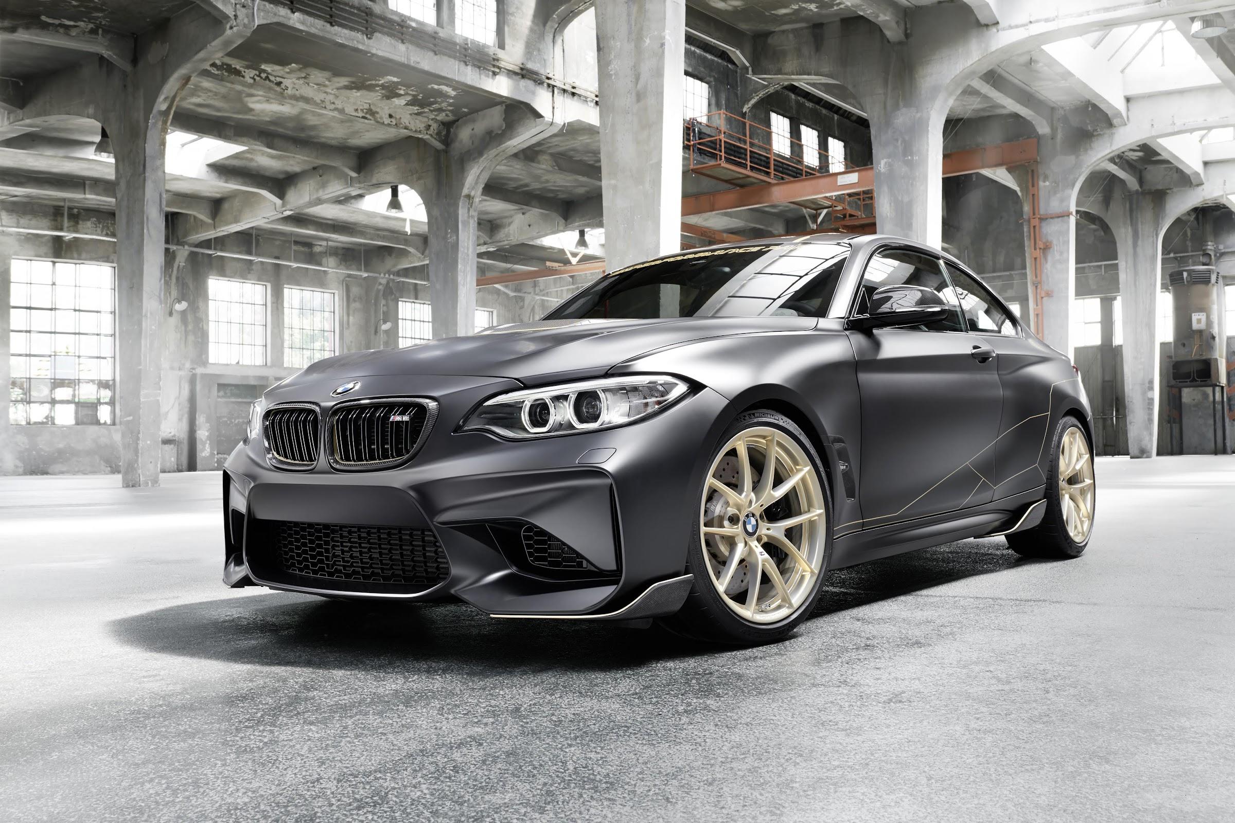 5gsYT9Vowj9OU2scYQxFBmYoVv3e1zretCL59vmPhlwQ4Nv7LuRlfiaZK8AQZhDuVo3N6eLYGsaJQL8XXXpz67cZBmO radcdxPmSWRtUowejFGWKA z8l ASLIM j6g04Mih80Giw=w2400 - Nuevo BMW M Performance Parts Concept