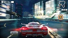 激怒レーシング - 最高のカーレースゲームのおすすめ画像2