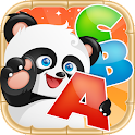Kids Spelling Games - FREE icon