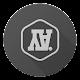 YAwidgets for zooper pro v1.0.3