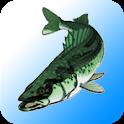 Rybársky spolok Zástodolie icon