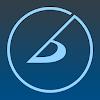 iReal Pro – 음악책 & 반주 대표 아이콘 :: 게볼루션