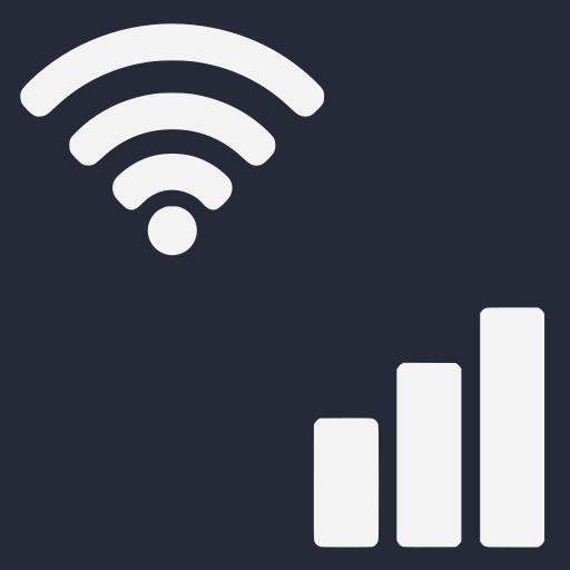かんたん接続スイッチ 生產應用 App LOGO-APP試玩