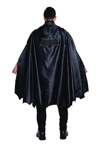 Batman Cape, deluxe