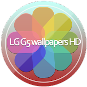 LG G5 Wallpapers HD