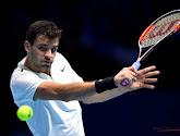 Is 'baby Federer' de grote favoriet? Dimitrov maakt indruk