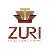 Zuri Resources