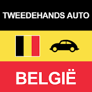 Tweedehands Auto België