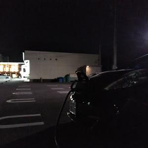 リーフ AZE0 2013 Xのカスタム事例画像 ひろかなさんの2019年10月21日22:37の投稿