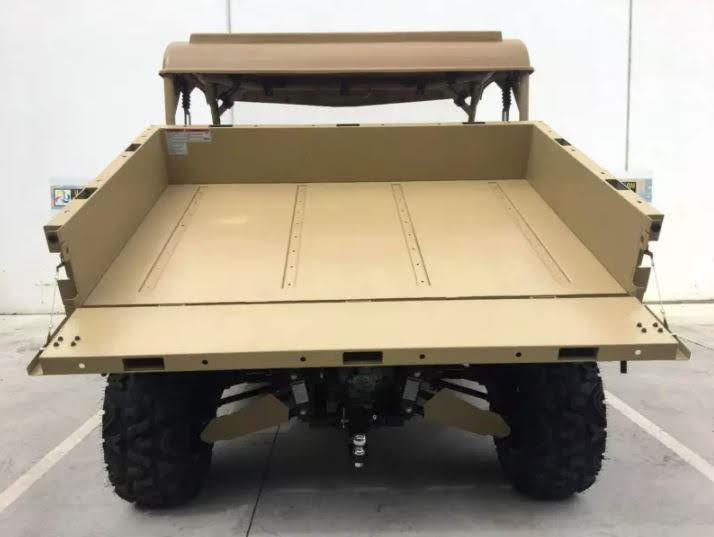 800cc warrior military odes utv offroad side x side 4wd ute utility farm vehicle cheap sale