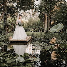 Wedding photographer Aydın Karataş (adkwedding). Photo of 05.09.2018