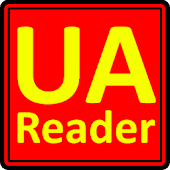 User Agent Android APK Download Free By Teazel Ltd