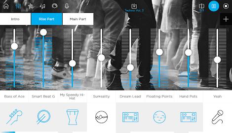 Music Maker Jam Screenshot 18