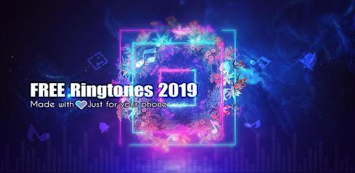 remix ringtones 2018 free download