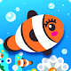 Download Puzzle Aquarium For PC Windows and Mac