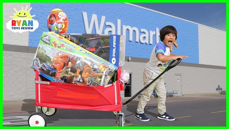 ryan-toysreview-walmart