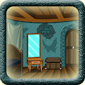 Escape Games-Mystic Residence icon