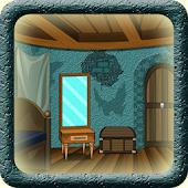 Escape Games-Mystic Residence