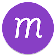 Movesum — Steps by Lifesum apk