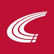 Centauro: Loja de Esportes, Ofertas e Frete Grátis