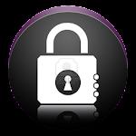 Pattern Unlocker Icon
