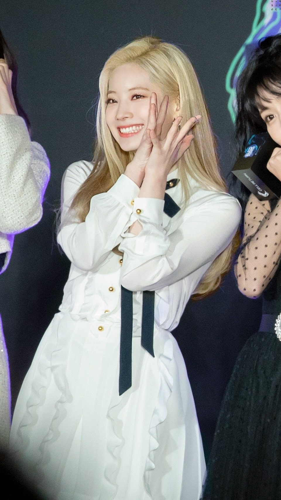 dahyun carpet 58