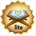 HifzHub Lite icon