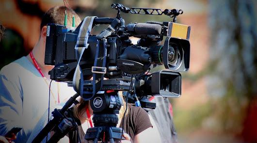 Casting en Almería: se buscan figurantes para cine, televisión y publicidad