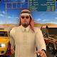 Drift Online APK