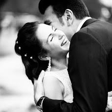 Wedding photographer Katalin Vutkarev (Catalin). Photo of 09.11.2013