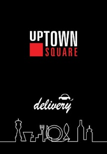 Uptown Square- screenshot thumbnail