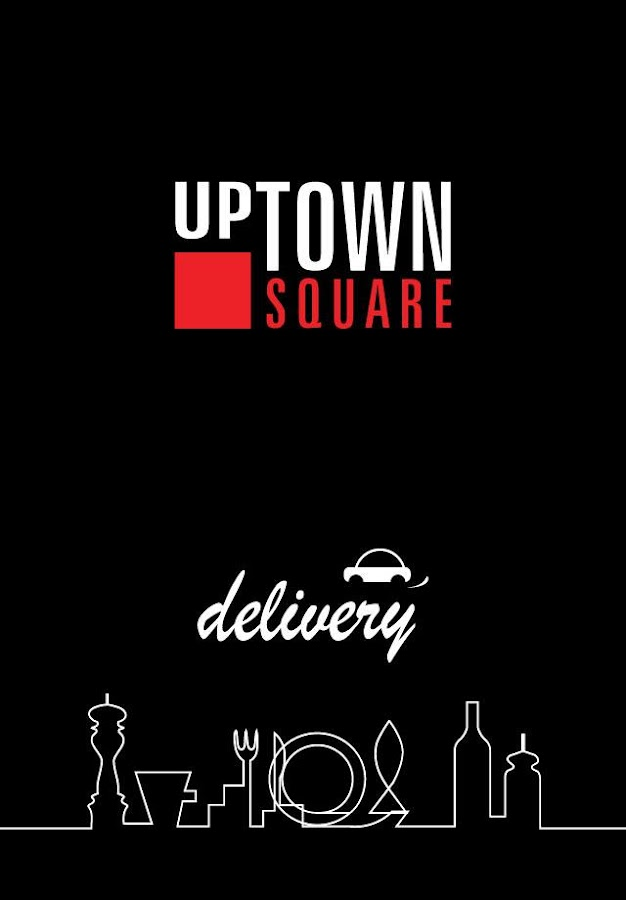 Uptown Square- screenshot
